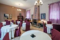 Hotel Posada de Montellano