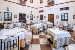 Restaurante Casa Machín