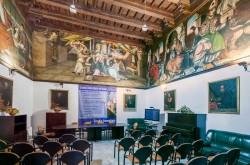 """Fundación Pública de Estudios Universitarios """"Francisco Maldonado"""""""