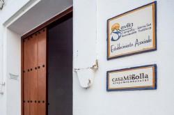 Casa Migolla