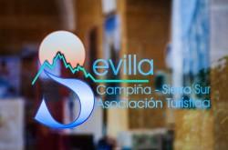 Sevilla Campiña-Sierra Sur Asociación Turística