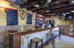Bar el Molinillo